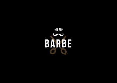 The Barber Street