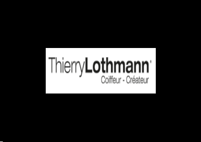 Thierry Lothmann