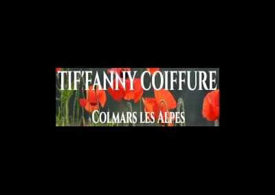 Tif'Fanny Coiffure