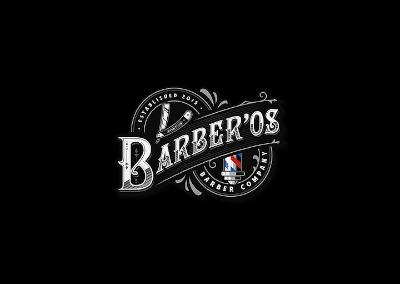 Barber'os